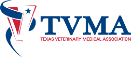 Texas Veterinary Medical Association Logo